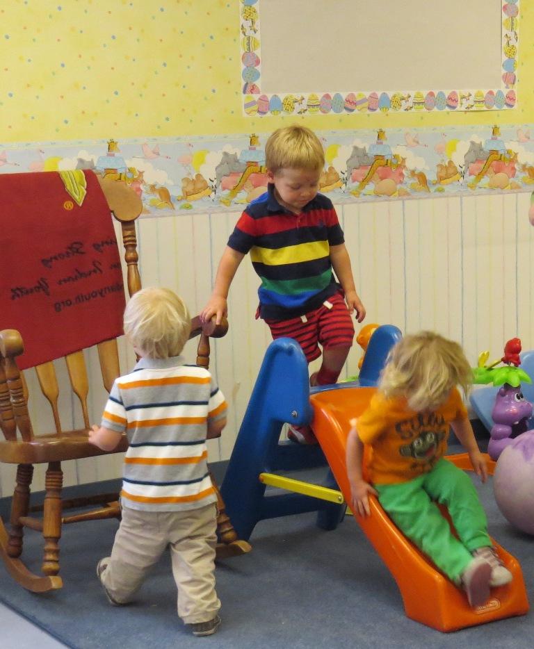 Nursery4