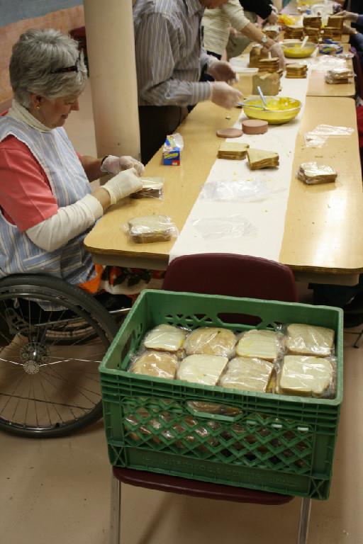 Sandwichmaking4