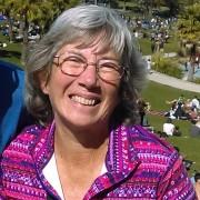 Sheila Sievert