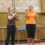 C Dimenstein & Janet Jones9