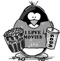 Anchor Movies