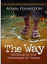 The Way book cover
