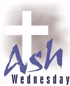 ash3c
