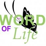 word_48421_print